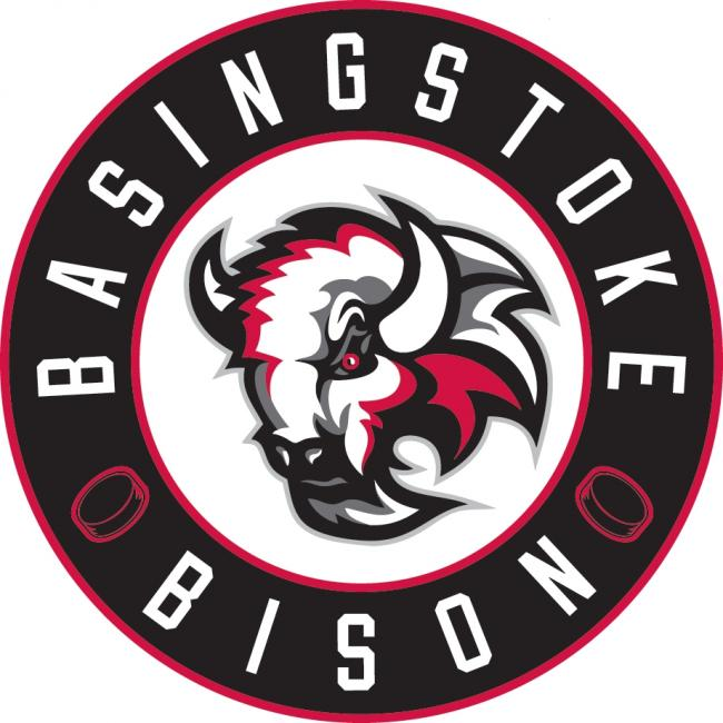Bison's trip to Hull this evening is postponed