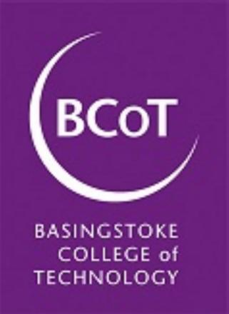 BCoT to hold part-time course enrolment evening