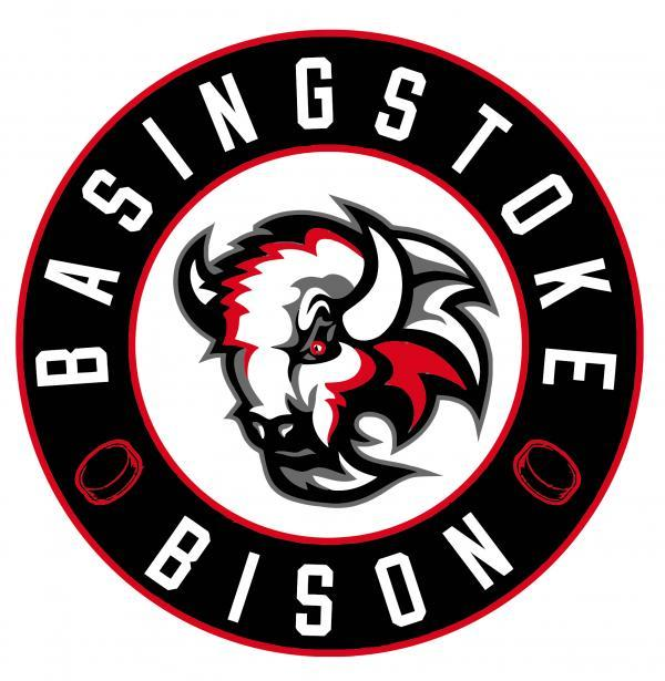 VIDEO HIGHLIGHTS - Basingstoke Bison 2-1 Telford Tigers (after penalty shots)