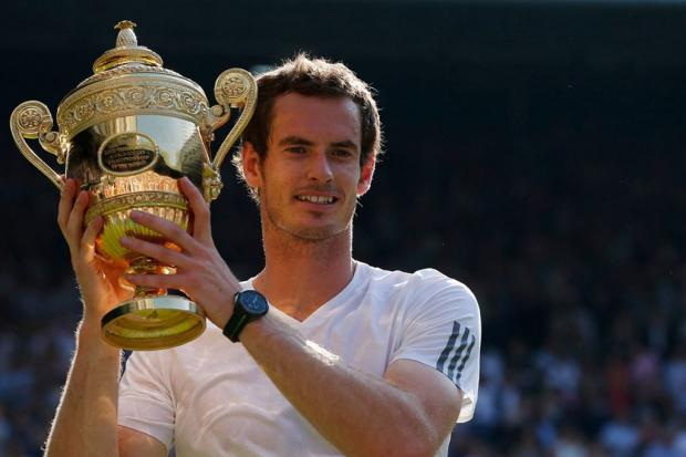 Five of the best - Great Wimbledon finals of our time