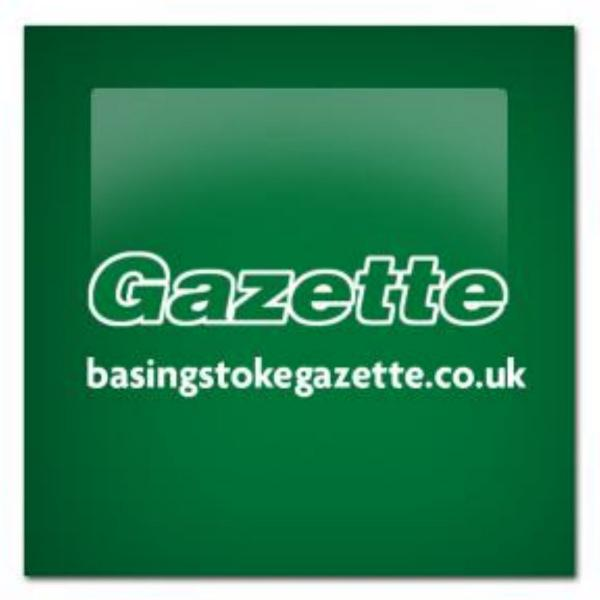 Foul smell across Basingstoke prompts calls to council
