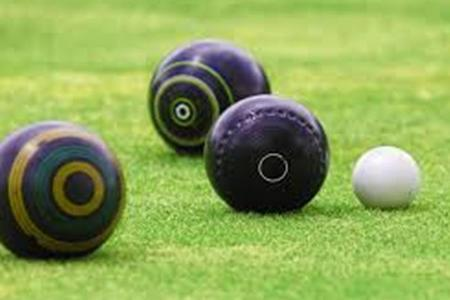 Kingsclere Quails move a step closer to bowls title
