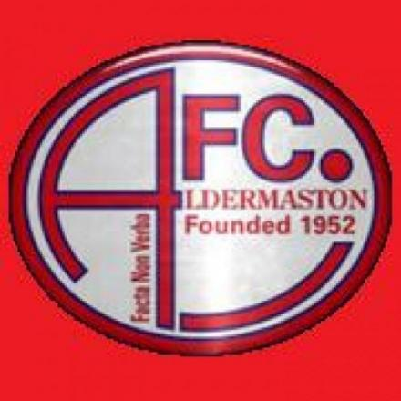 AFC Aldermaston remain unbeaten