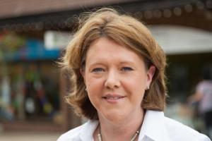 Basingstoke MP to campaign for increased investment in rail links