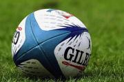Rugby teams return to action after Easter break