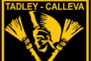 Tadley Calleva win top-of-the-table clash
