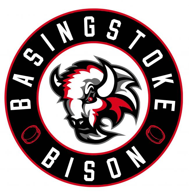 VIDEO HIGHLIGHTS - Basingstoke Bison 1-2 Guildford Flames (after penalty shots)