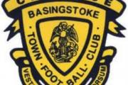 VIDEO HIGHLIGHTS - Basingstoke Town 1-2 Bromley