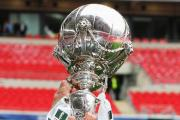 Basingstoke Town drawn at home to Whitehawk in FA Trophy