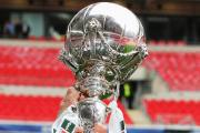 Home tie against Braintree Town awaits either Basingstoke Town or Gosport Borough in the FA Trophy
