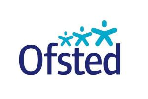 Education watchdog slams Overton nursery