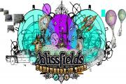 First acts announced for Blissfields 2015