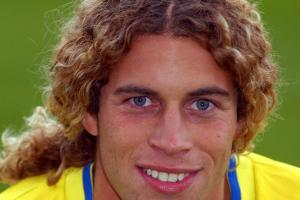 Q&A with former Basingstoke Town star Sergio Torres