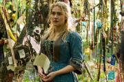 Kate Winslet in A Little Chaos