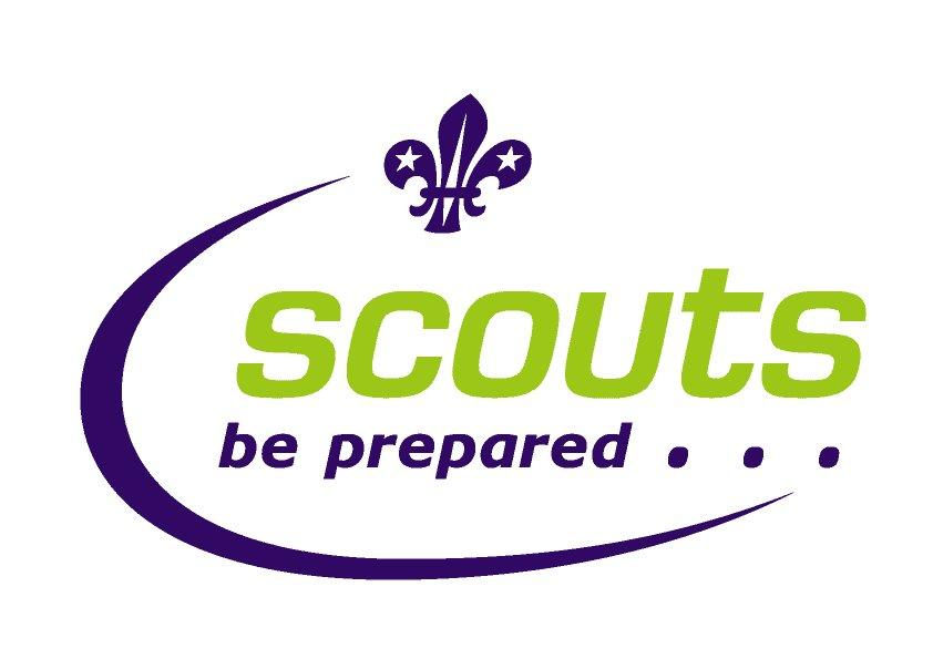 Old Basing Scouts appeal for help for new hall