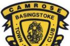 Basingstoke Town game at Weston-super-Mare is postponed