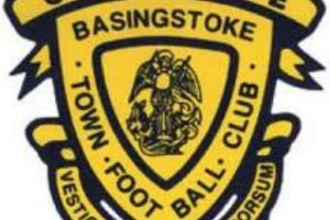 Bath City 0-0 Basingstoke Town
