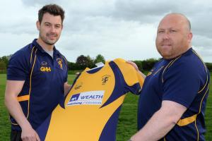 Basingstoke RFC have good work-out in latest pre-season game