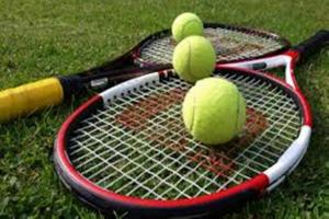 Good start to mixed tennis campaign for Beechdown A