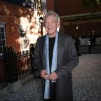 Basingstoke Gazette: Sir Ian McKellen reveals why he is finding it harder to learn his scripts