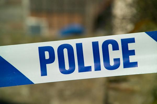 Enquiries into sudden death of man in Hartley Wintney