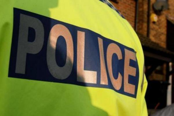 Police appeal after attempted van break-in