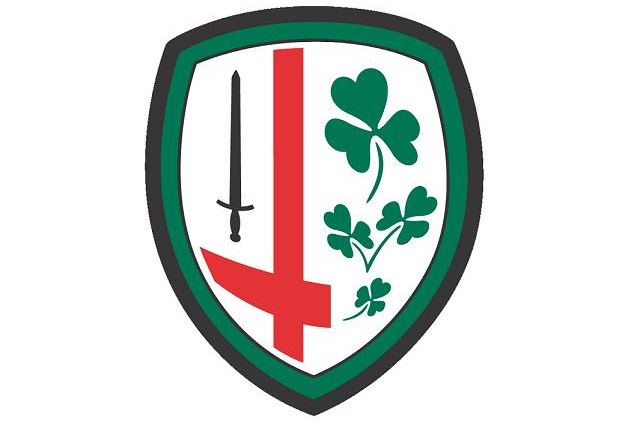London Irish to travel to Russia