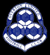 Overton United look to move back up the table