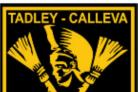 Tadley Calleva looking for promotion this term