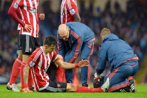 Southampton captain Fonte out of Liverpool tie