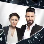 Basingstoke Gazette: Big Brother 2016: Emma Willis and Rylan Clark-Neal confirm summer series will have two houses