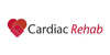 Basingstoke & Alton Cardiac Rehabilitation Centre