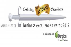Nominations now open for Winchester Business Awards following launch