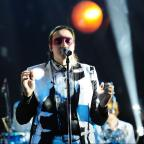 Basingstoke Gazette: Arcade Fire joins protesting musicians with anti-Trump track