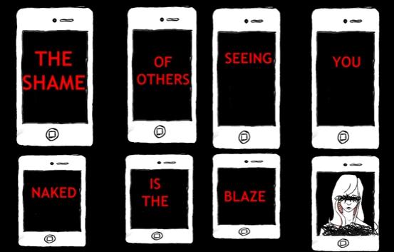 Robert May's School pupils' video warns of dangers of sexting ...