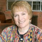 Basingstoke Gazette: No-one gave me a 'big reason' for axing Midweek, says Radio 4's Libby Purves