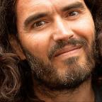 Basingstoke Gazette: Russell Brand lands new live radio show nine years after 'Sachsgate'
