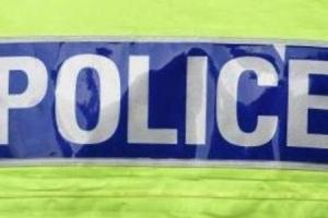 Police alert after 'suspicious incident'