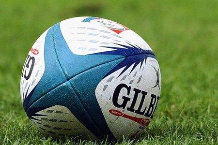 Mini Rugby at Down Grange this Sunday