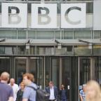 Basingstoke Gazette: Publication of BBC salaries could spark equal pay claims, says legal expert