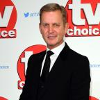 Basingstoke Gazette: Jeremy Kyle fans 'amazed' by special show dedicated to inspirational children