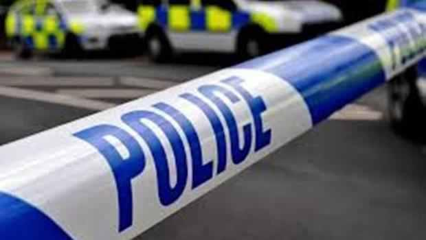 Staff member tied up and threatened with hammer in Basingstoke robbery