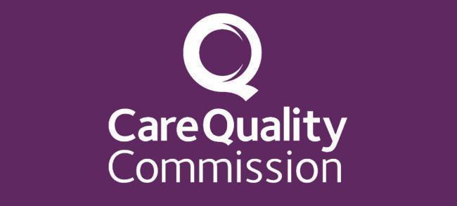 Clean bill of health for Tadley care home