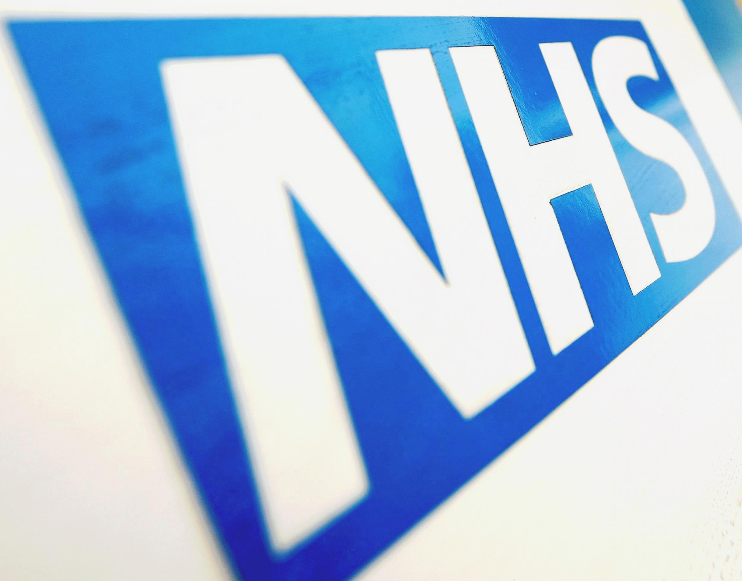 Call to help shape NHS services in county