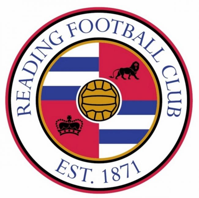 Reading win at home to Cardiff City