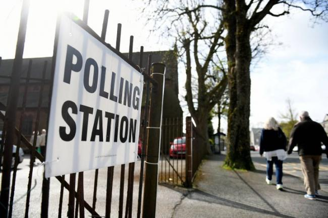 FULL LIST: All the candidates standing in Basingstoke & Deane Borough Council elections
