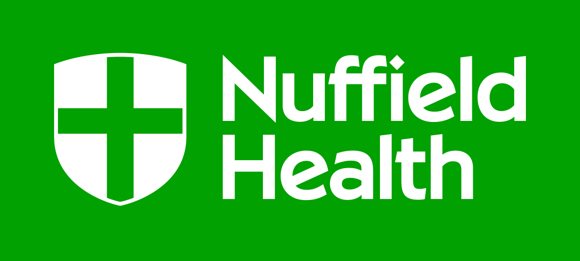 Nuffield Health Wessex Hospital to host free informative joint replacement events