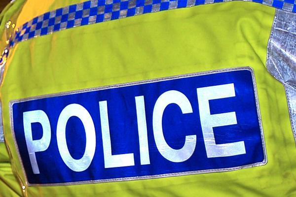 Police warning over thefts from vehicles across Basingstoke