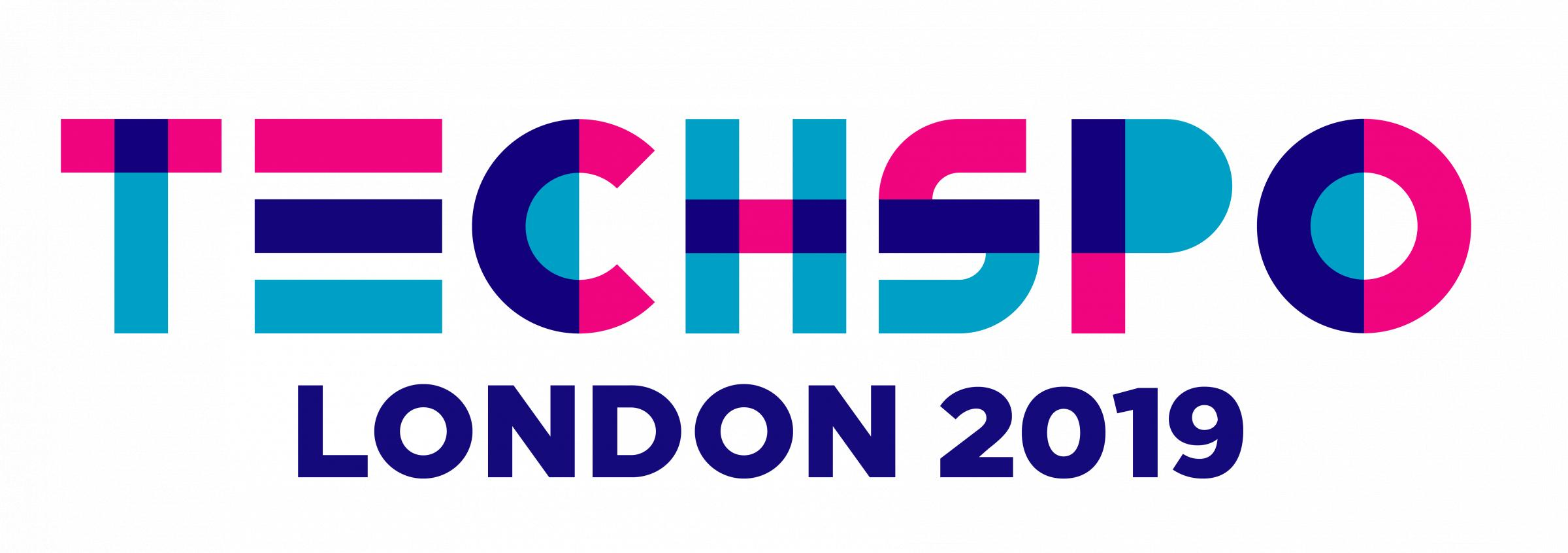 TECHSPO London 2019