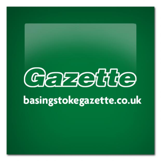 Basingstoke Gazette: Car dealer fails to pay employees minimum wage